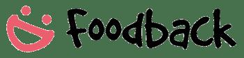 Foodback-Landscape_ (